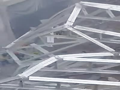 WORK ACCIDENT | theYNC