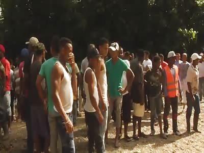 Man found lifeless lawyer in local Rio