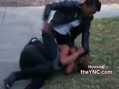 white babes sucking black cocks